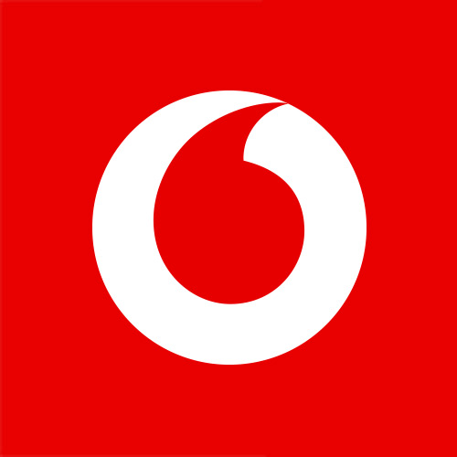 Image result for VODAFONe