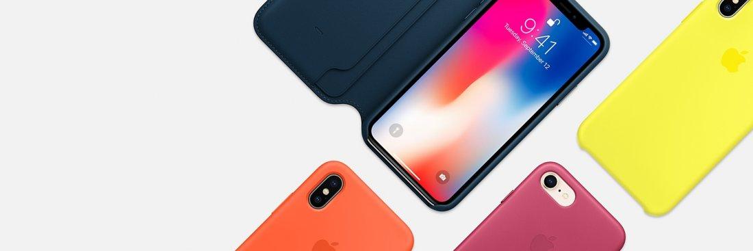 Vlastníte mobilní telefon iPhone X XS a hledáte pro něj spolehlivou ochranu  za příznivou cenu  Pak je pro vás tento ochranný kryt Apple v červené 04c03257fb4