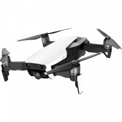 DJI Mavic Air Fly More Combo, bílá