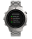 Hodinky Garmin fenix Chronos Steel Optic