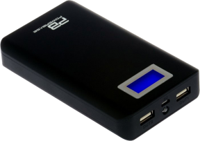 Powerbank 13 000 mAh