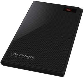 Powerbank 16 000 mAh