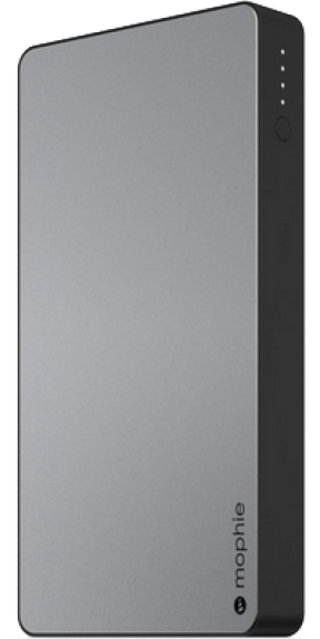 Powerbank Mophie 10 000mAh