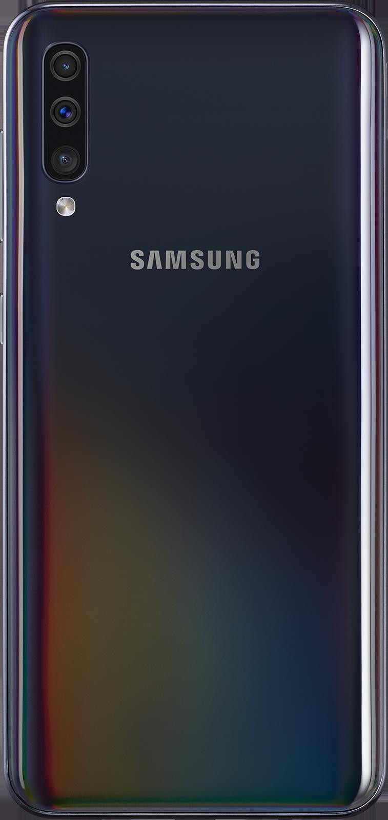 galaxy datování app
