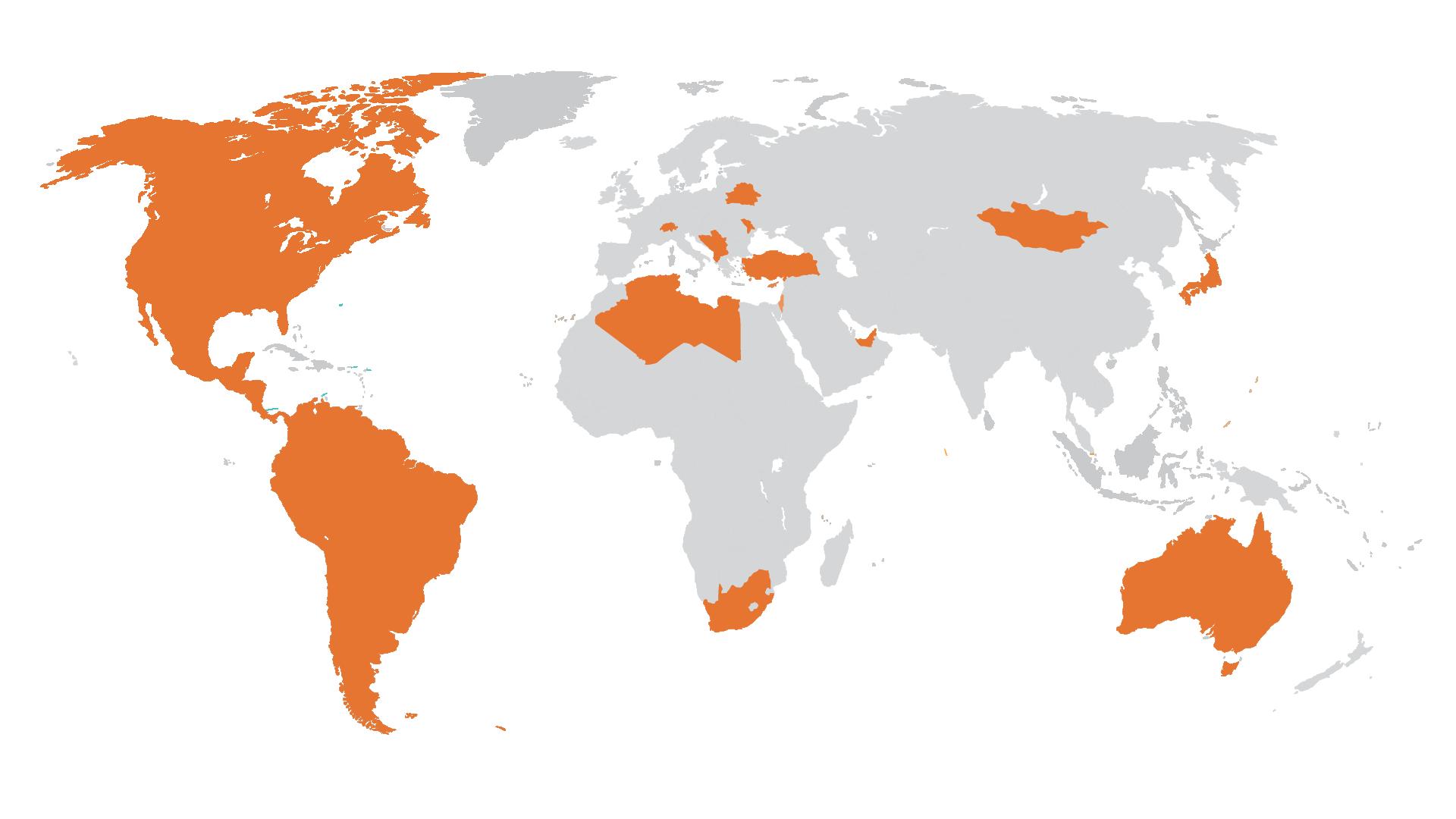 seznamka v australském jazyce