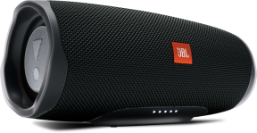 Reproduktor BT JBL Charge 4