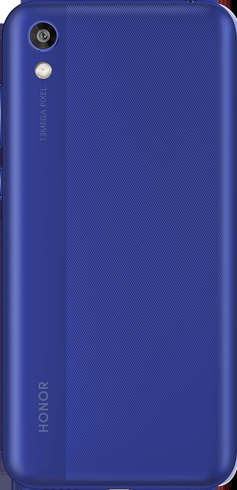modrá online datování seznamka pro začátečníky