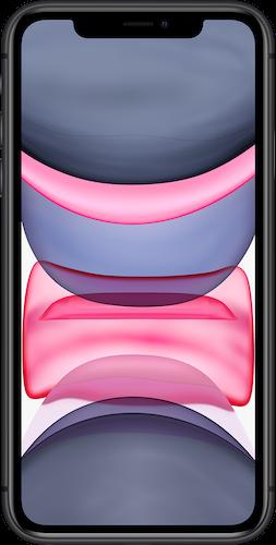 datování aplikace pro iPhone zdarma