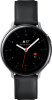 Samsung Galaxy Watch Active 2 44MM LTE
