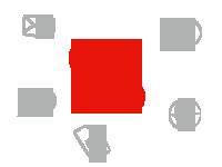 Homepage - Vodafone - EN