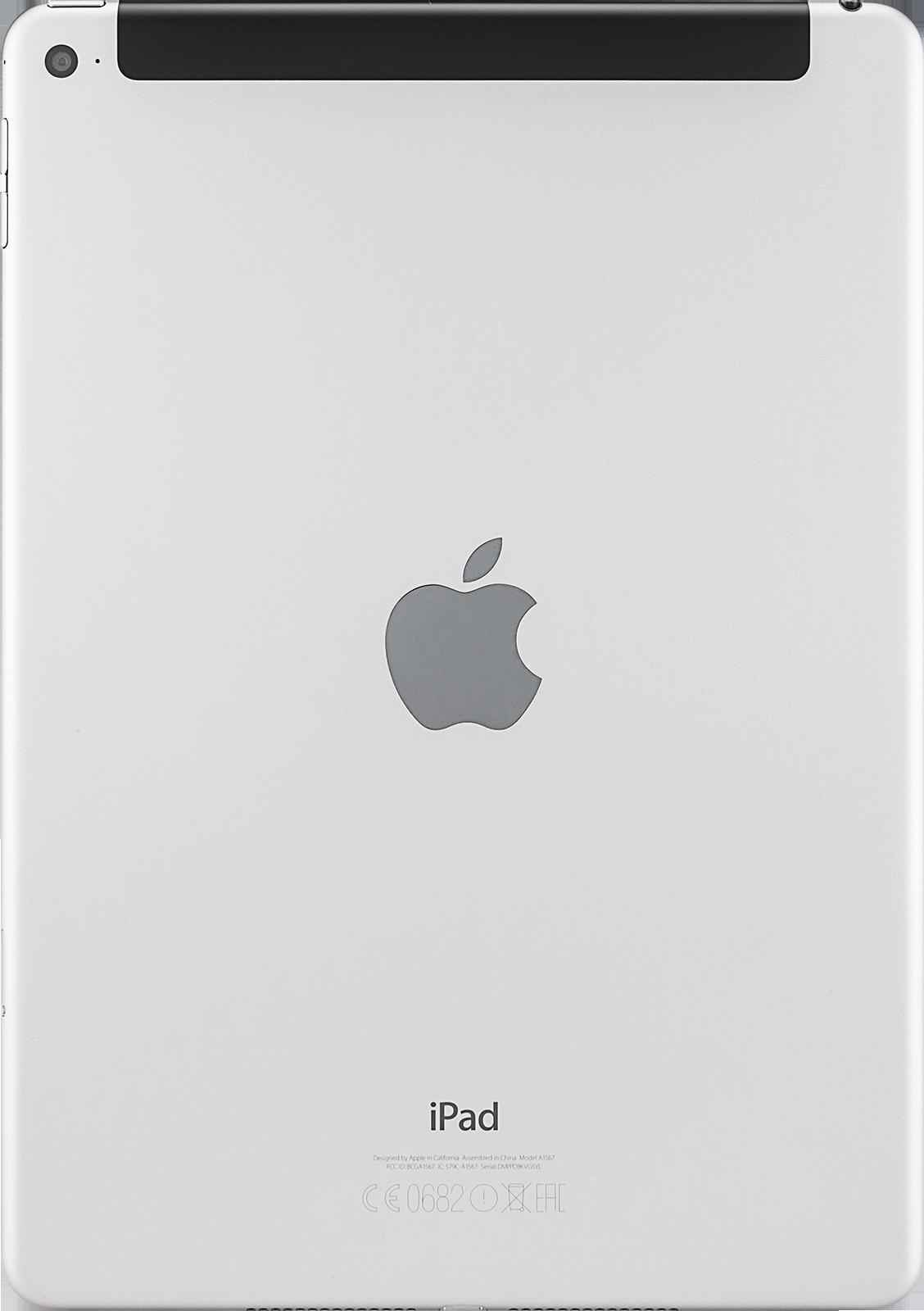 IPad Air statt iPad 5: Test des d nnen