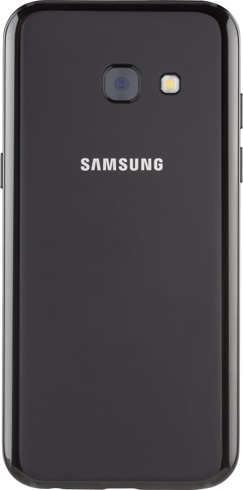 0482180ba Telefon Samsung Galaxy A3 2017 - Vodafone.cz