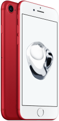 Apple iPhone 7 128GB, RED Special Edition