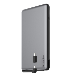 Powerbank Mophie 12 000mAh