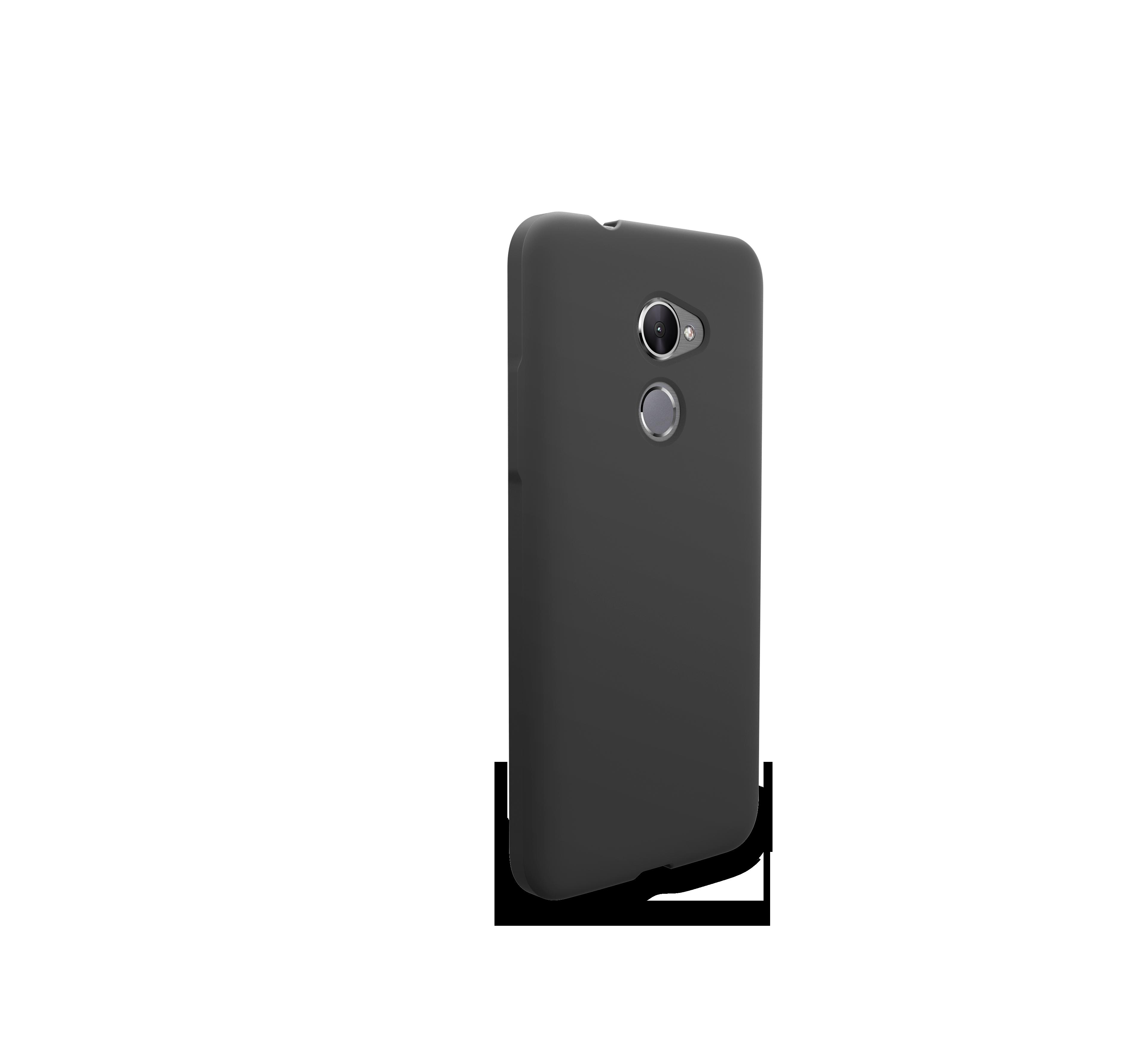 new concept c2af8 cbb3a Zadní kryt Elegance Vodafone Smart V8
